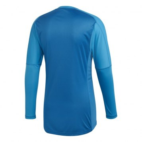 info for 1b81c 68e1a Manchester United Goalkeeper Away Jersey 2018-19