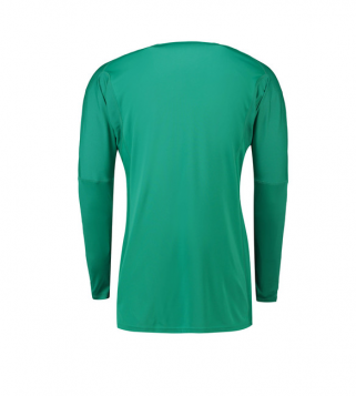 reputable site e9050 f6cf5 Manchester United Goalkeeper Jersey 2018-19