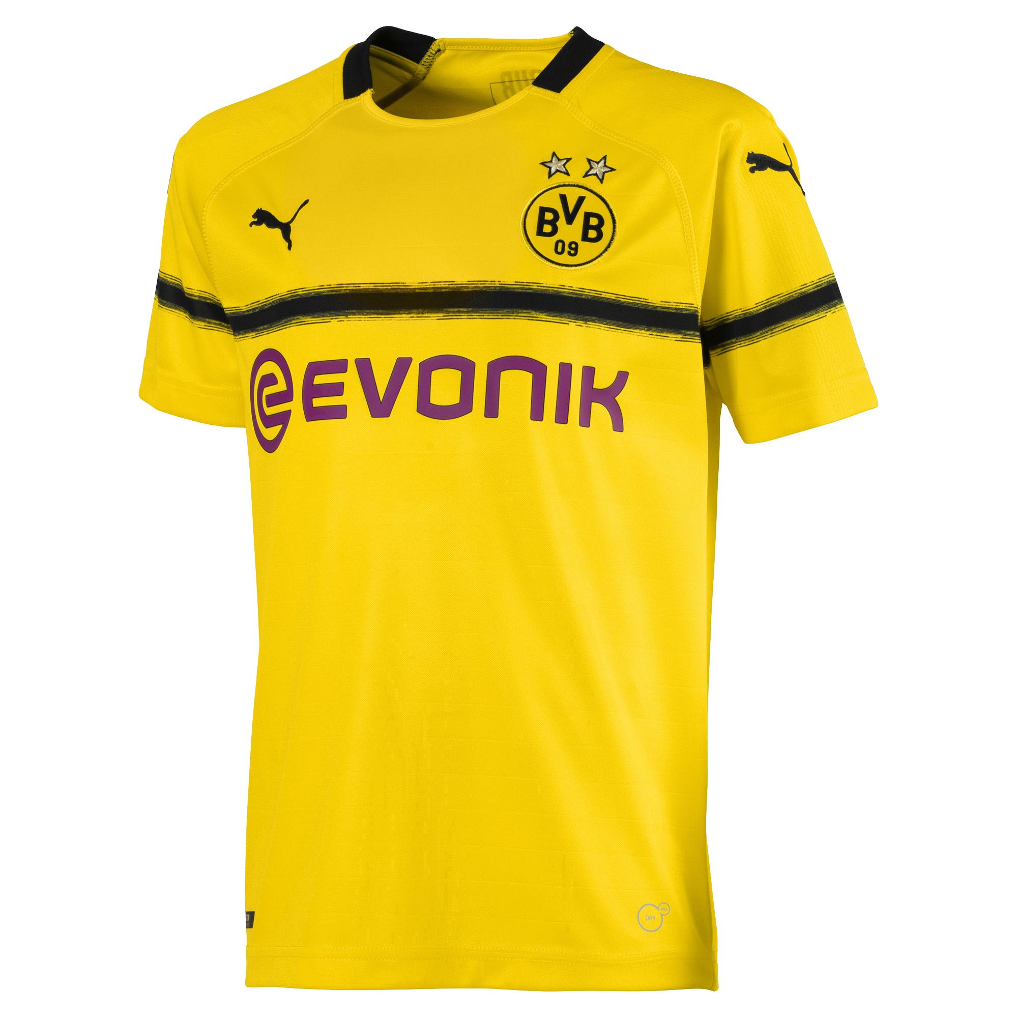 Trikot Dortmund