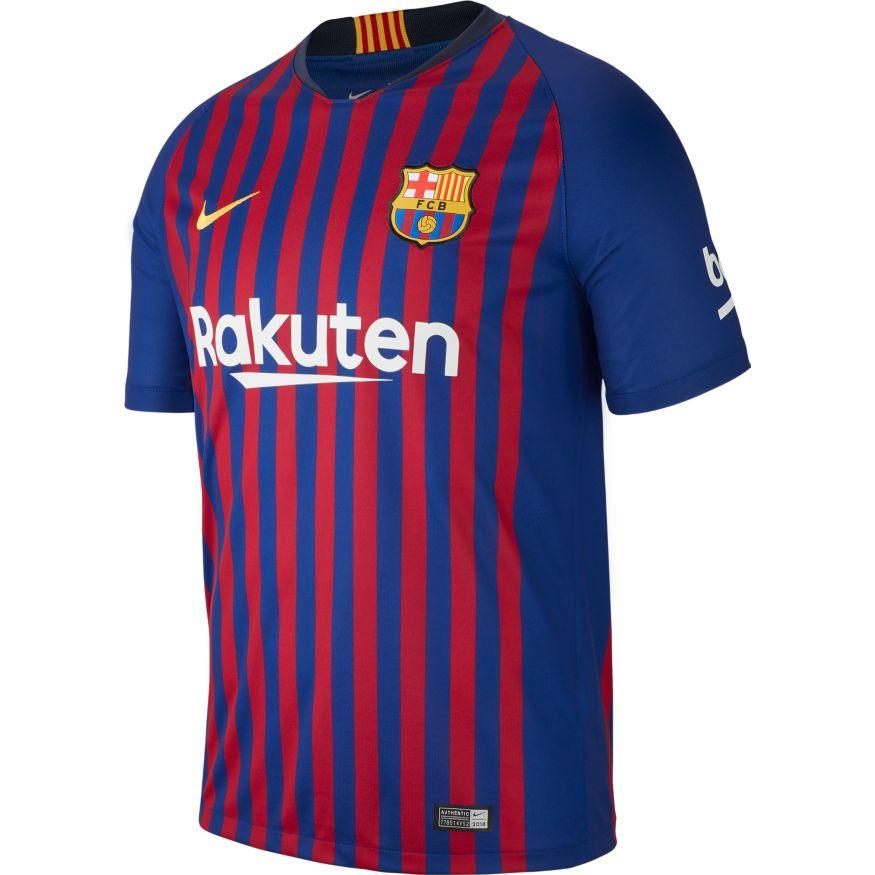 fc barcelona kinder