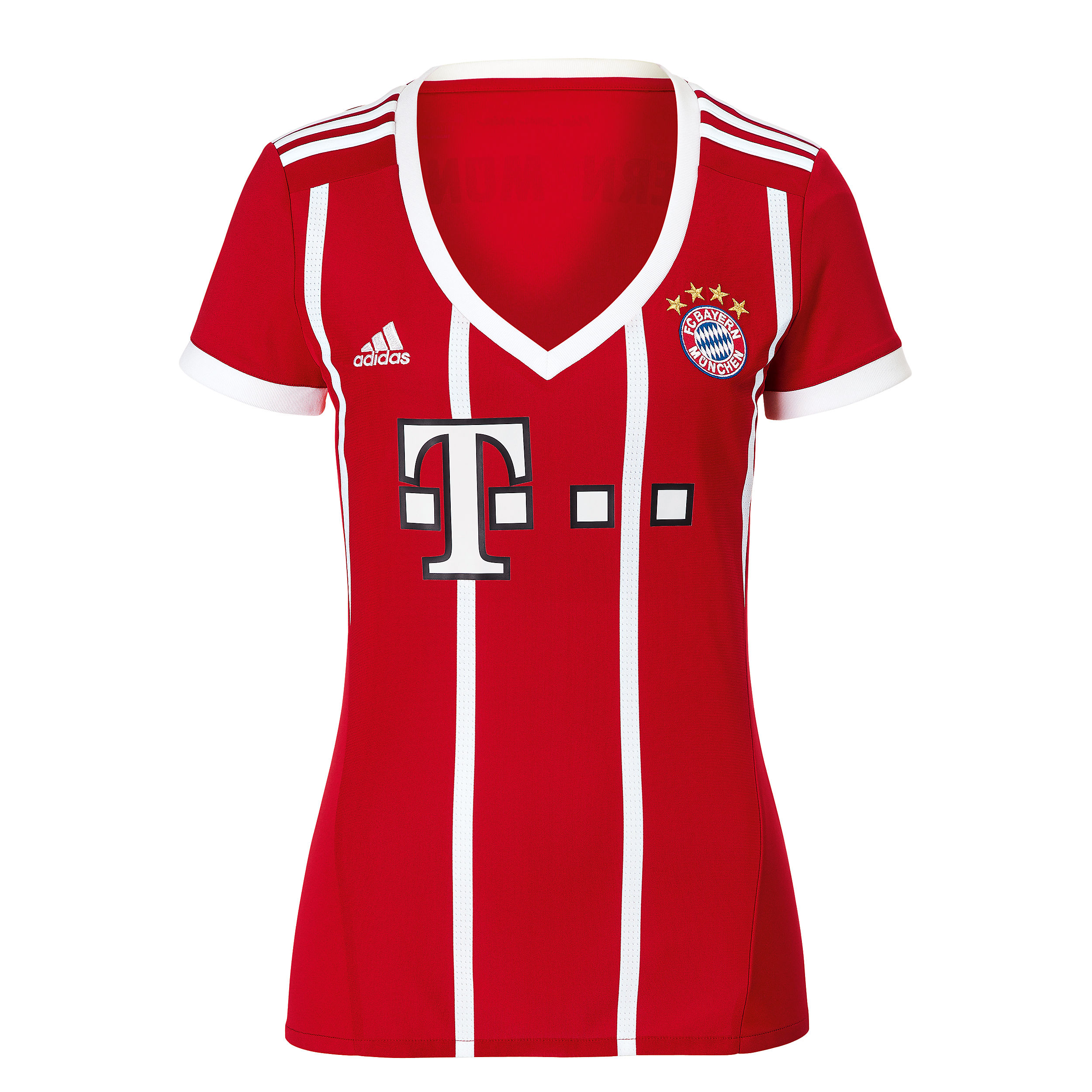 bayern trikot damen fc bayern m nchen adidas trikot champions league heim fc bayern trikot. Black Bedroom Furniture Sets. Home Design Ideas