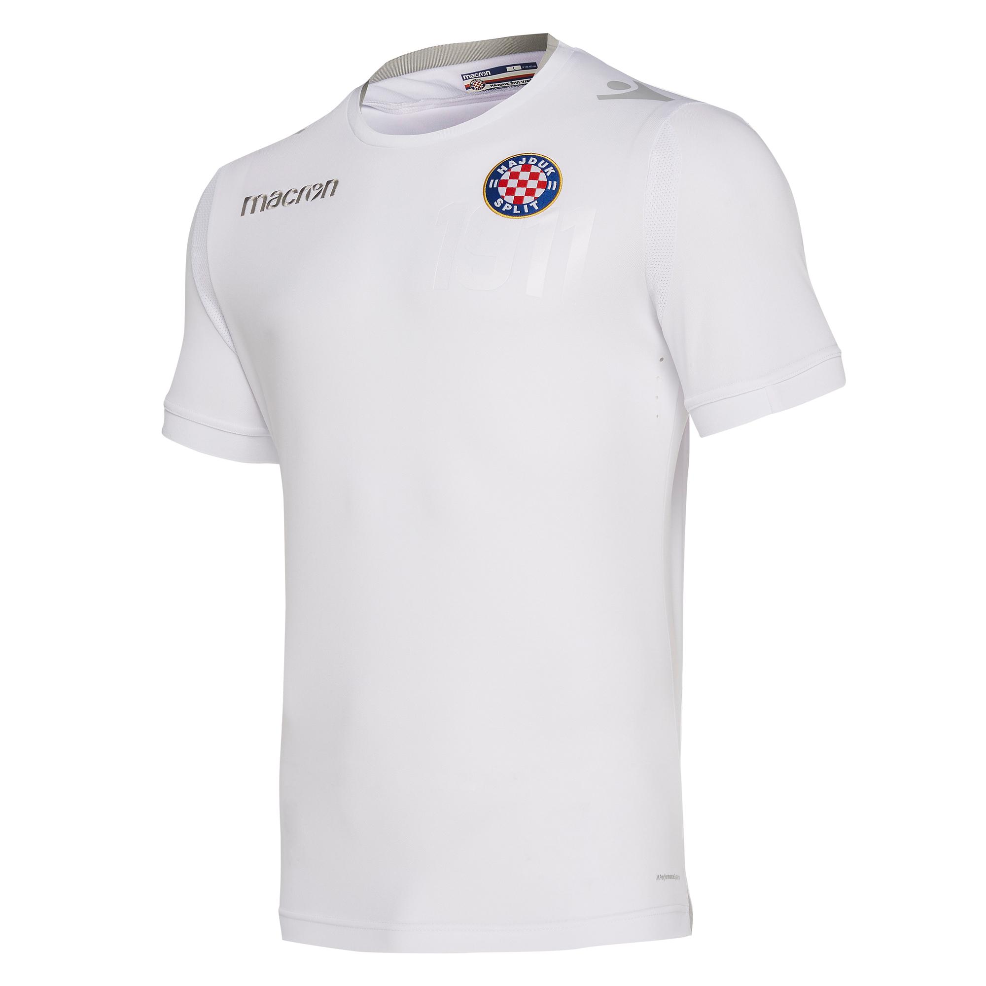 Hajduk Split Trikot