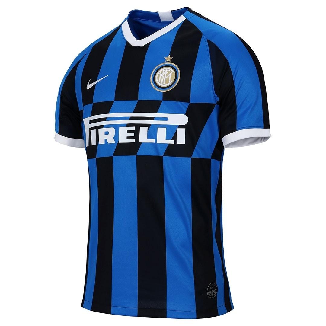 Trikot Inter Mailand