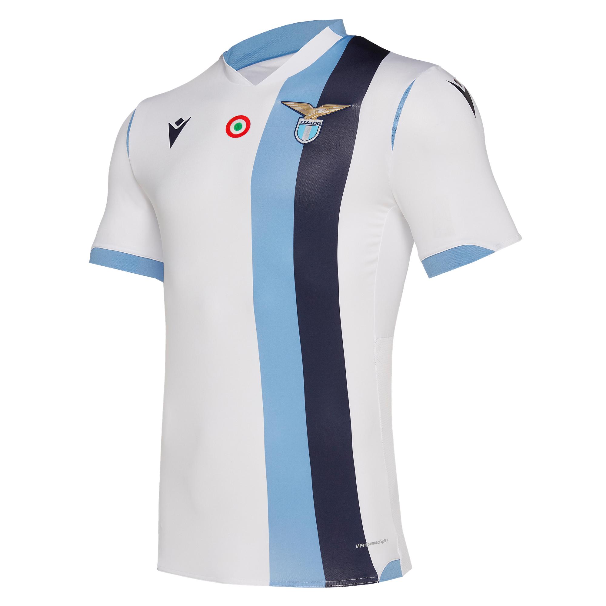 Lazio Rom Klose Trikot