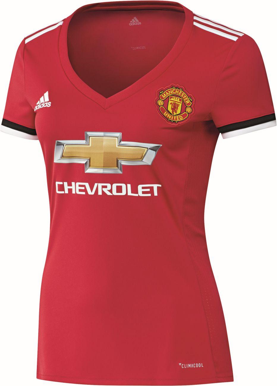 manchester product :reydecamisetas manchester city 1a equipación 2018/19 - nueva camiseta de la premier league del manchester city para la temporada 2018/19.