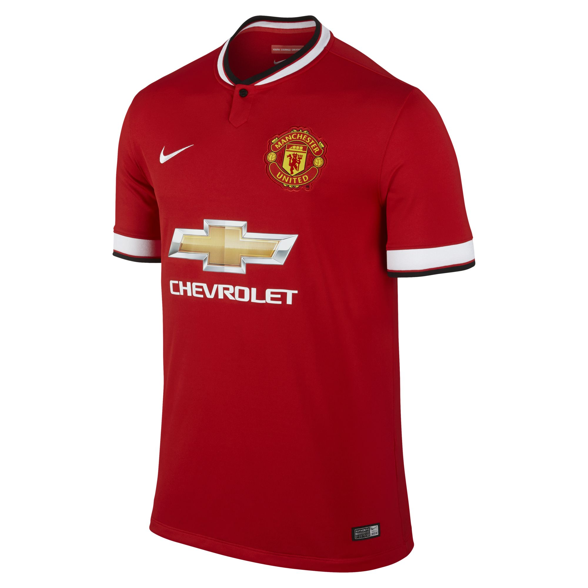 c29428f56 Man United T Shirt 2014 – EDGE Engineering and Consulting Limited