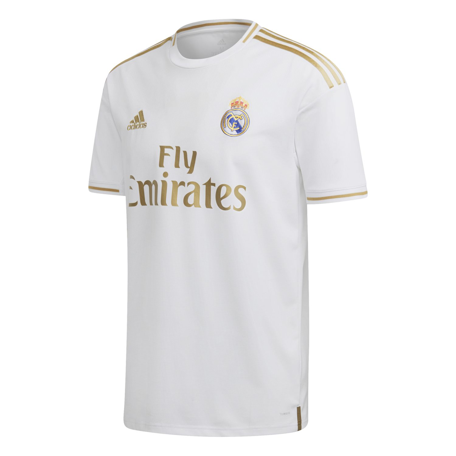 Real Madrid Trikot 2019 20