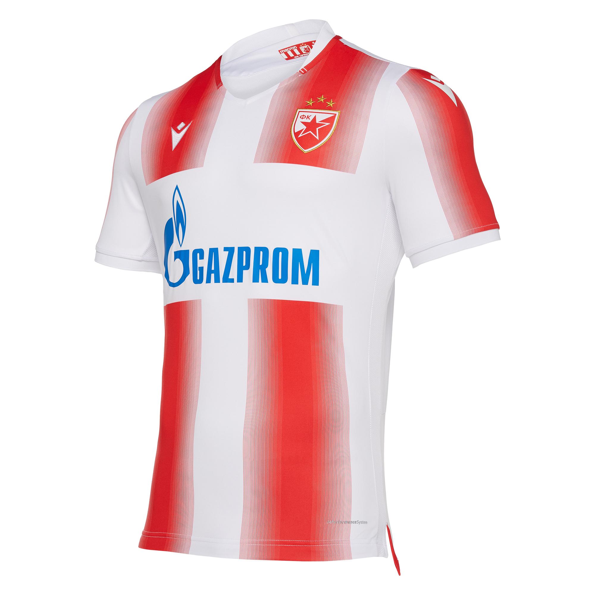 Stern Trikot Bundesliga