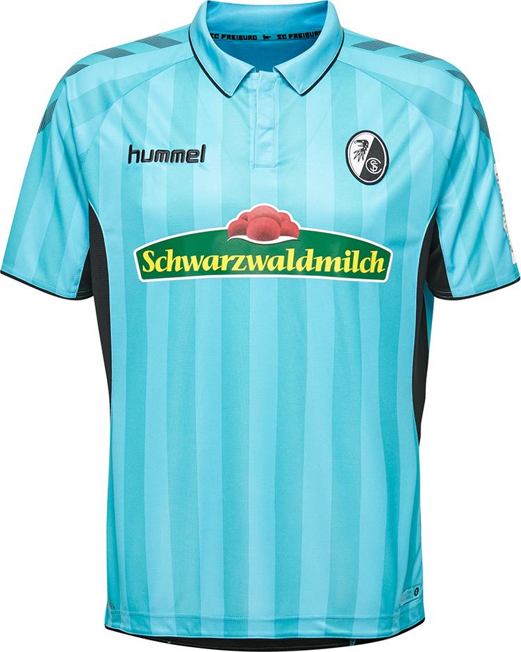 Transfer Sc Freiburg