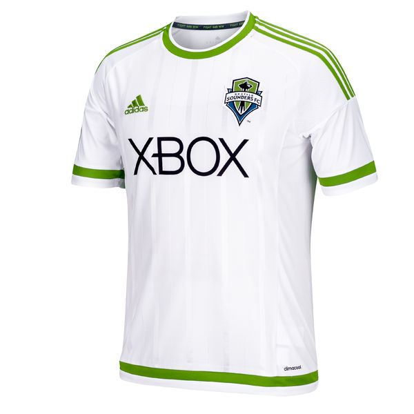 info for 861c0 c2860 Seattle Sounders Away Jersey 2016