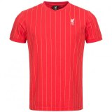 Liverpool Fussball Retro-Trikot