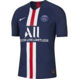 PSG Heim Trikot Authentic 19-20
