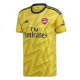 Arsenal London Auswärts Trikot 2019-20