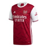 Arsenal London Trikot 2020-21
