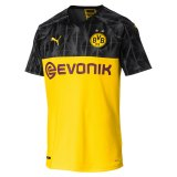 Borussia Dortmund Internationales Trikot 2019-20