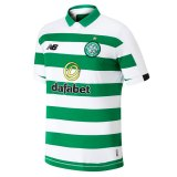 Celtic Glasgow Trikot 2019-20