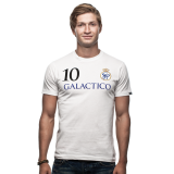 COPA Real-Madrid Galactico Shirt
