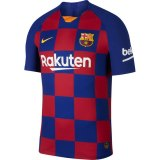 FC Barcelona Authentic Jersey 2019-20
