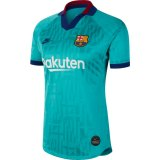 FC Barcelona Women Third Jersey 2019-20