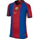 1476a3a9edadb FC Barcelona