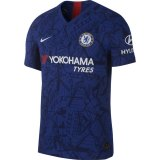 FC Chelsea Authentic Trikot 2019-20