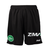 FC St. Gallen Away Children Shorts 2020-21