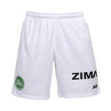FC St. Gallen Children Shorts 2020-21
