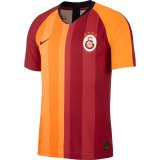Galatasaray Istanbul Authentic Trikot 2019-20