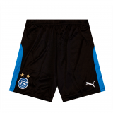 GC Zurich Away Children Shorts 2019-20