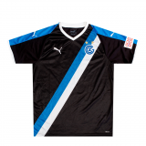 GC Zurich Away Jersey 2019-20