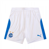 GC Zurich Children Shorts 2019-20