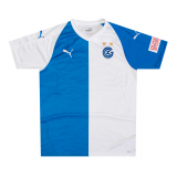Pusic 66 - GC Zurich Children Jersey 2019-20