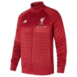 FC Liverpool Elite Training Walk Out Jacket 2018-19