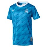Olympique Marseille Away Jersey 2019-20