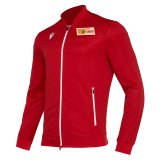 Union Berlin Training Jacke 2019-20